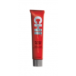 CHI Pliable Polish Paste