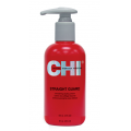 CHI Straight Guard Cream