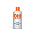CHI Nourish Intense Hair Bath