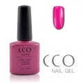 Shellac  - Hot Pop Pink