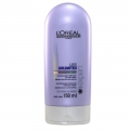 Loreal Professionnel Liss Unlimited Conditioner 150 ml