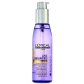 Loreal Professionnel Liss Unlimited Leave-In Oil 125 ml