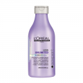 Loreal Professionnel Liss Unlimited šampón 250 ml