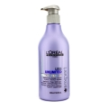 Loreal Professionnel Liss Unlimited šampón 500 ml