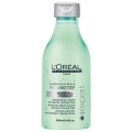 Loreal Professionnel Serie Expert Volumetry šampón 250 ml