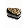 Tangle Teezer Compact Styler Gepardia kefa