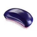 Tangle Teezer Salon Elite Fialová kefa