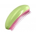 Tangle Teezer Salon Elite Sweet Peppermint kefa