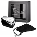 Tangle Teezer Compact Styler Beloved kefa